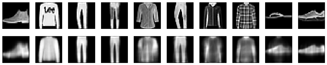 ../_images/Your_first_autoencoder_with_Keras_66_0.png